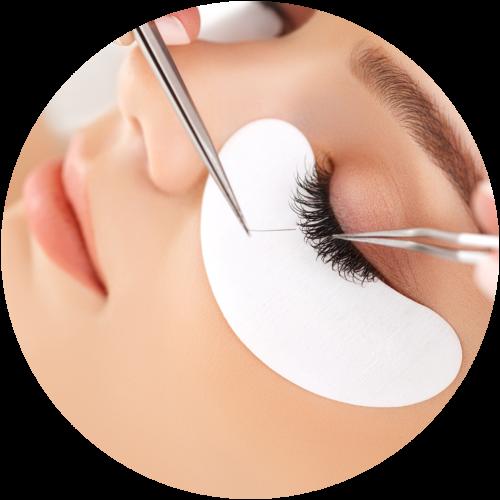 pielegnacja oka 1